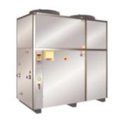 Refrigeración agua – R407C IPE SMART